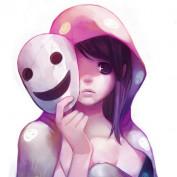 Emilysquotes profile image