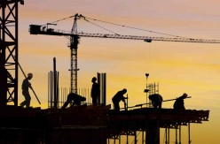 Free CSCS Card Mock Exam Practice Questions For The CSCS Test