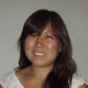 Yung Mi profile image
