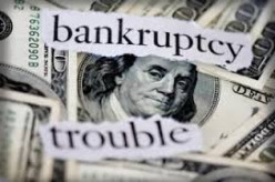 Bankruptcy Questions Often Asked