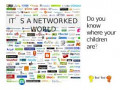 The Dangers of Social Networking: Do we know where our children are?