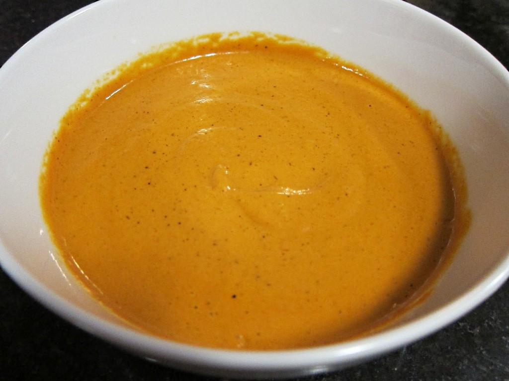 Comeback Sauce Recipe & Homemade Louisiana Remoulade Sauce Recipe