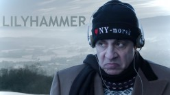 Netflix Originals Review: Lilyhammer
