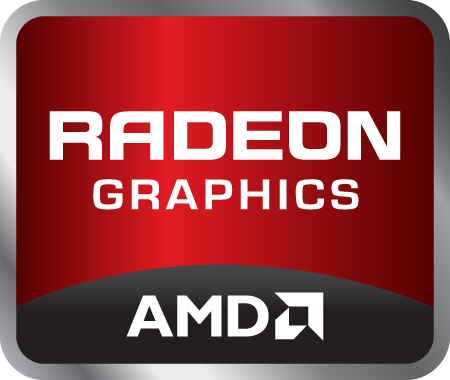 AMD Radeon graphics cards are best suited for mining