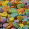 CrushEm Candies profile image