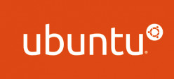 Why Is Ubuntu Better Than Windows or Mac?
