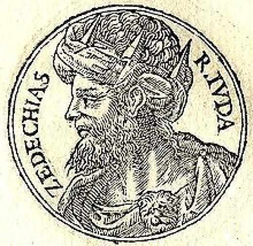 220px-Zedekiah.jpg