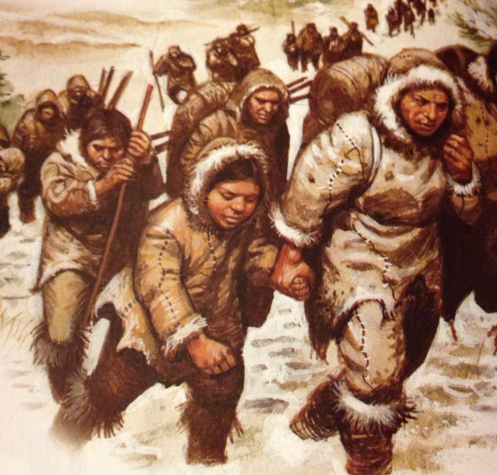 the first americans Video player loading copyright © cengage learning copyright © cengage learning.