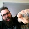 Jorge Krzyz profile image