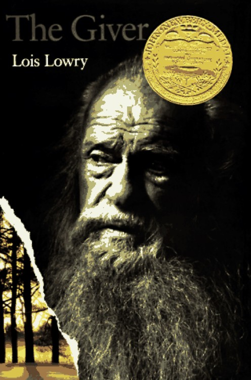 the giver by lois lowry essays Read this miscellaneous essay and over 88,000 other research documents the giver the utopian society described in lois lowry's the giver is very similar to the form of government described in the.