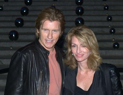 http://en.wikipedia.org/wiki/File:Dennis_Leary_Shankbone_2010_NYC.jpg