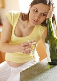 A married woman's best friend...wine