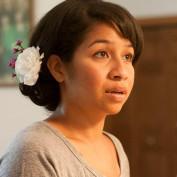 Tatiana W profile image