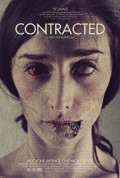 Contracted - Review