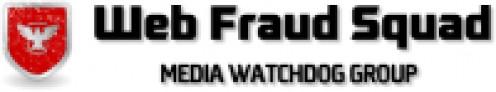 Web Fraud Squad
