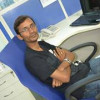 Vivek Thota profile image
