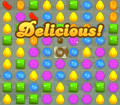 Candy Crush Saga – Cheats, Tricks and Tips to Get Free Lives