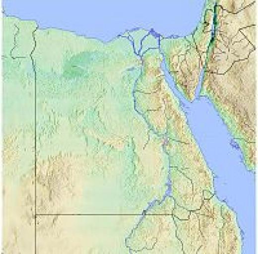 200px-Egypt_ter...
