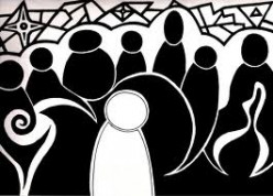 Asperger's: Navigating a Social Event