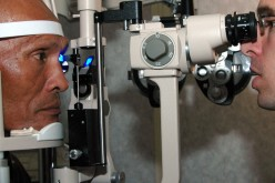 Medicare Glaucoma Coverage