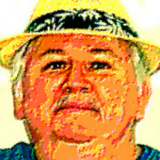 TDowling profile image