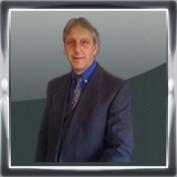 msoft profile image