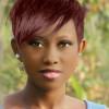 Sandy Appiah profile image
