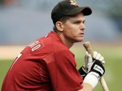 Craig Biggio Got Hosed By The MLB Hall Of Fame Voters