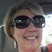 Gottabegod profile image
