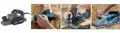 Best Handheld Electric Planer? A Beginner's Guide...