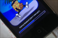 How To Use Ultrasn0w To Unlock iPhone 3GS On IOS 6, With Basebands 05.16.07, 05.16.05, 05.16.02, 05.16.01