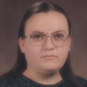 katherineyork profile image