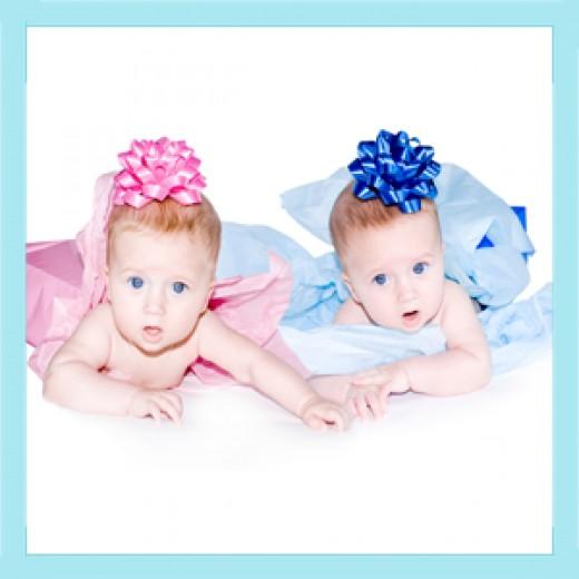Planning Baby Gender