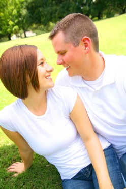 Intelligent Dating Is Crucial To Finding Mr. and Mrs. Right. Learn Why!