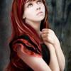 Noshi Hasham profile image