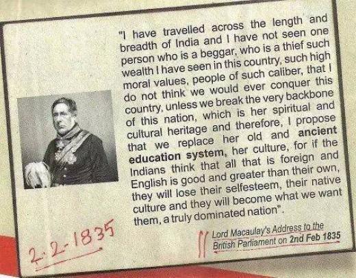 Famines in india essay