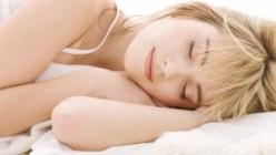 9 Ways to Sleep Much Better