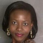 Rita Aniede profile image