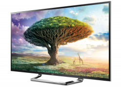 Best 4K Televisions for 2016