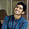 ArindamB profile image