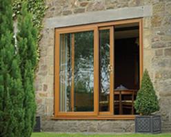 Pvc & Aluminium sliding patio door repairs and more