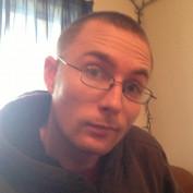 TheOdinSeeker profile image