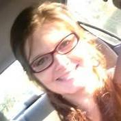 Michelle Furgison profile image