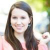 Faith Sellers profile image