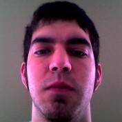 mdc27 profile image