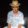 Tusitala profile image
