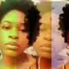Kimberly A Joseph profile image