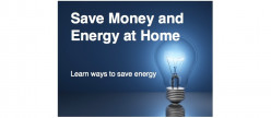 A Brief Introduction to Solar Energy: Save Power at Home