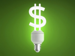 8 Ways To Save on Your Electric Bill