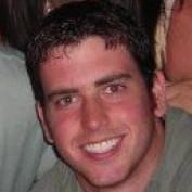 zachrmr profile image